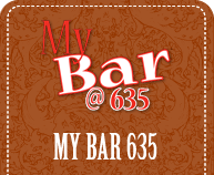 My Bar at 365